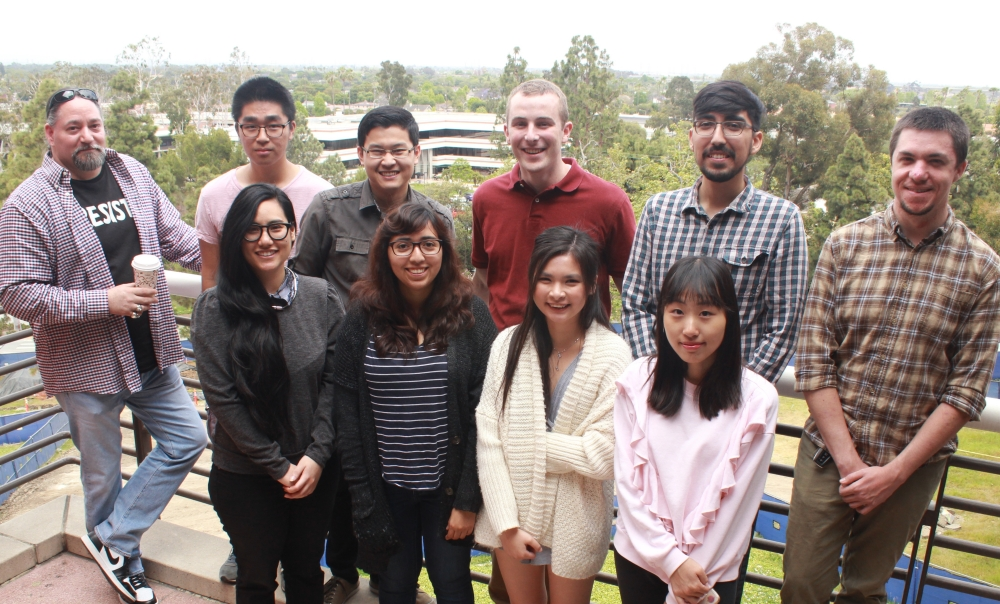 Sorin Lab June 2012